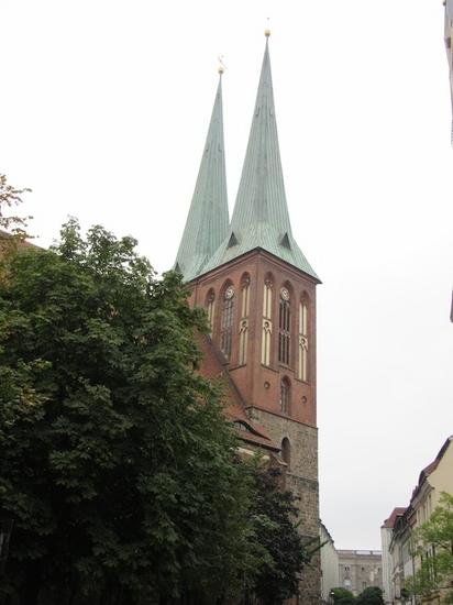 IMG_4220教会.jpg
