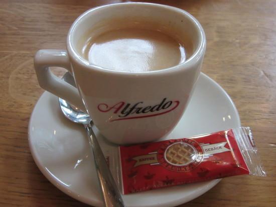 IMG_4240コーヒー.JPG