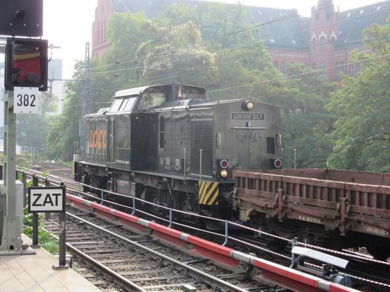 IMG_4370機関車.JPG