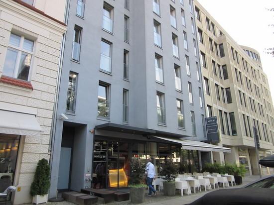 IMG_4371ホテルQ.JPG