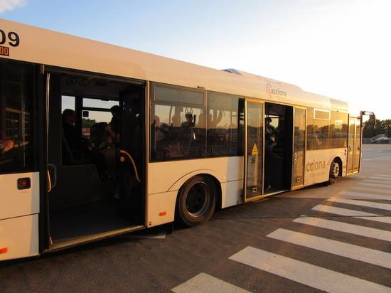 IMG_4394空港バス.JPG