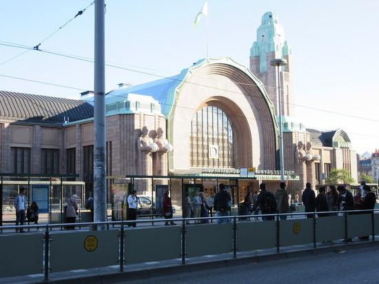 IMG_4408ヘルシンキ中央駅.JPG