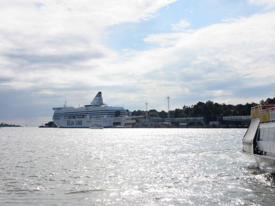 IMG_4437ヘルシンキ港.JPG