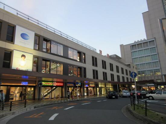 IMG_4523津駅.JPG