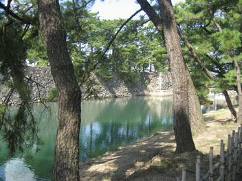 IMG_4755玉藻公園.JPG