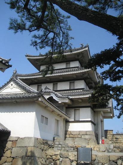 IMG_4759お城.jpg