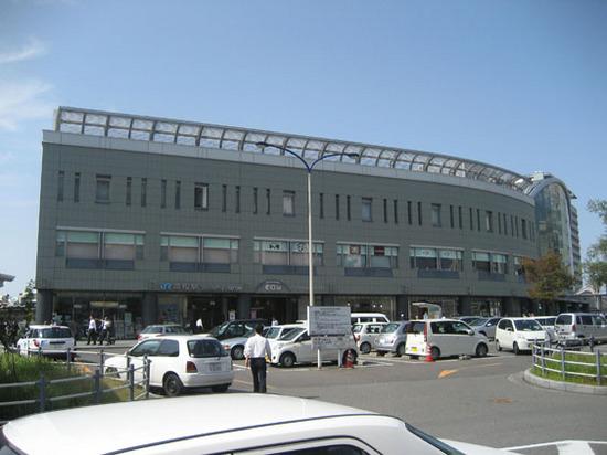 IMG_4775JR高松駅.JPG