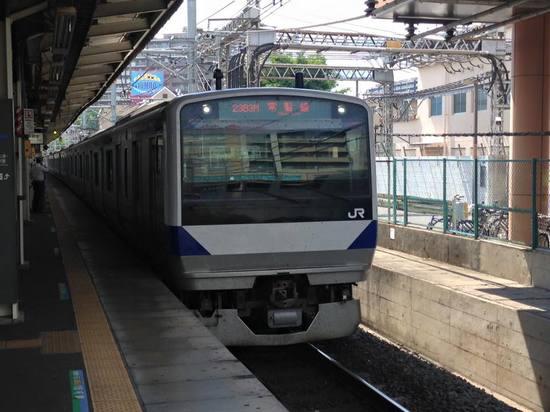 img_23常磐線531系.jpg