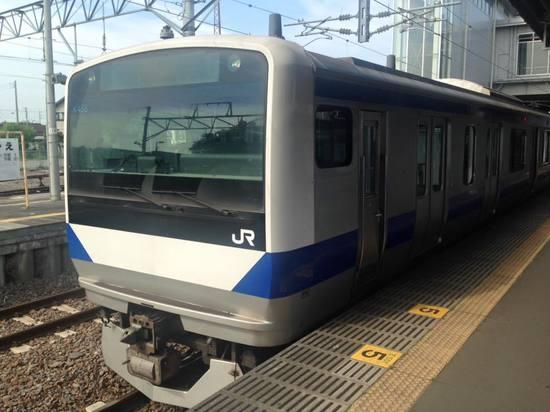 img_30水戸線531系.jpg