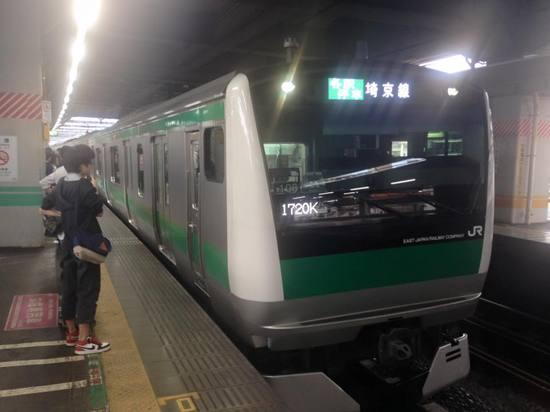img_38埼京線233系.jpg