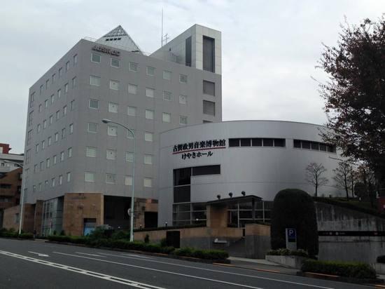 img_けやきホール201511.jpg