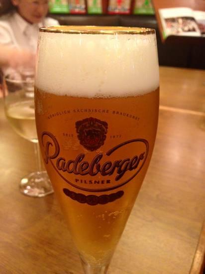 img_アンペルマンドイツビール.jpg